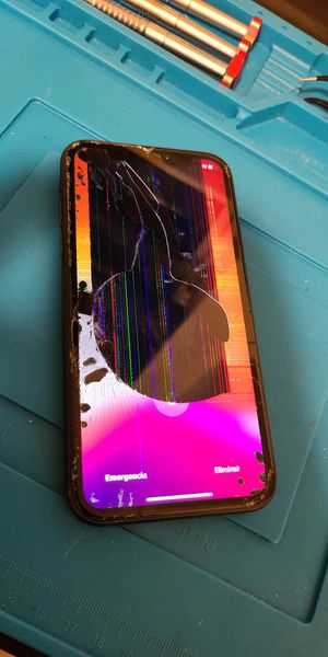 IPhone XR screen and Lcd replacement $54 for Sale in Hollywood, FL