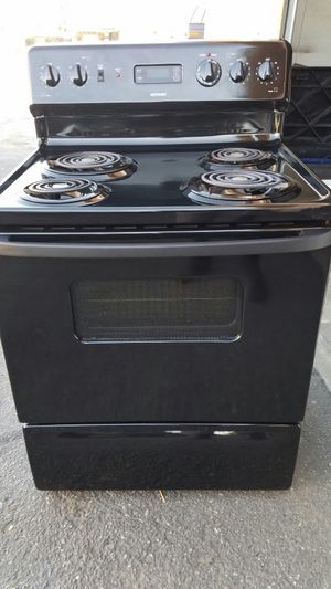 Stove for Sale in Ontario, CA