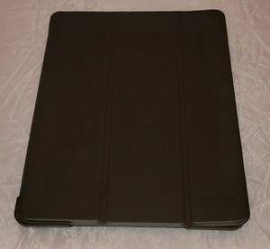 ProCase iPad 10.2 2019 iPad 7th Gen Case, Black - NEW - for Sale in Gilbert, AZ