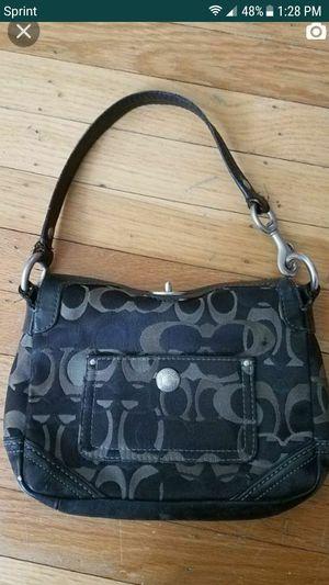 Coach Handbag for Sale in Philadelphia, PA