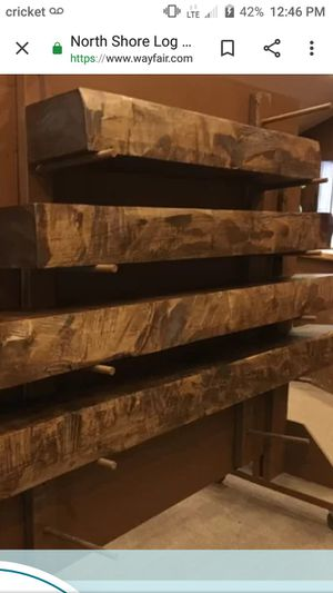 Barn beams and boards for Sale in Elmira, NY