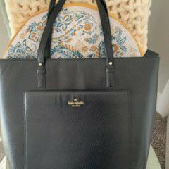 Kate Spade Bag for Sale in Greenbrier, TN