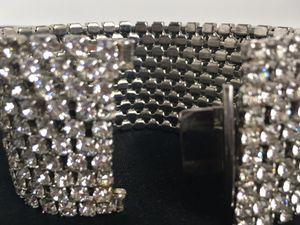 Cuff bracelet for Sale in Philadelphia, PA