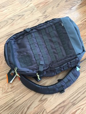 511 Tactical Rapid Pack Backpack for Sale in San Diego, CA