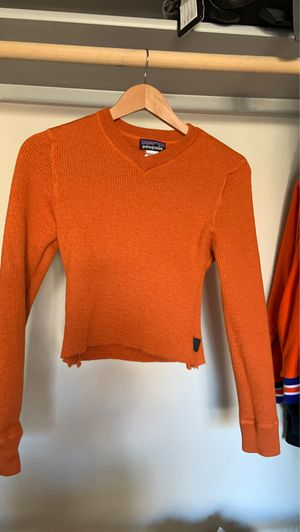Patagonia sweatshirt for Sale in Eagle, ID