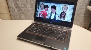 """Dell Latitude e6420 14"""" Laptop PC i5 2.6GHz Windows 10 PRO 4GB RAM 320GB HDD Wi-Fi, WEB CAM, Office 2016 PRO PLUS Computer for Sale in Hummelstown, PA"""