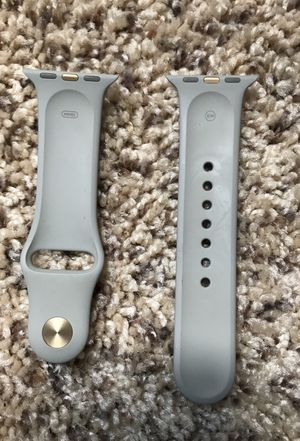 Apple Watch Band 38mm for Sale in Raleigh, NC