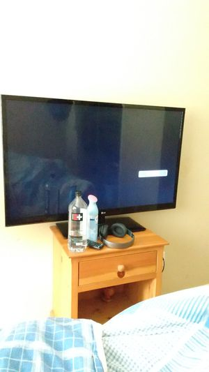 LG tv for Sale in Renton, WA