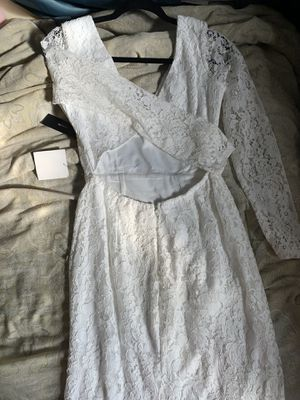 Wedding dress for Sale in Staten Island, NY