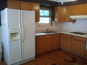 Kitchen and appliances for Sale in St. Louis, MO