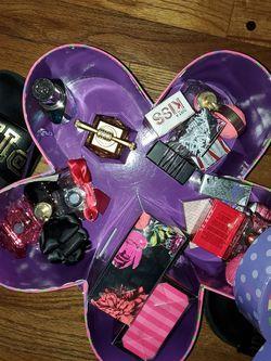 Victoria's Secret Perfume for Sale in Irwin,  PA