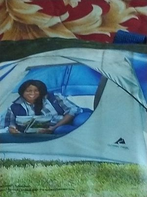 Tent campout for Sale in Lynwood, CA