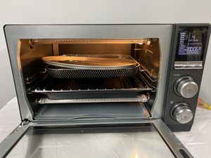 Calphalon counter top oven for Sale in Fort Wayne, IN