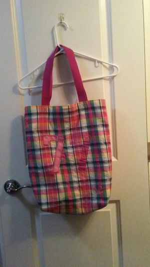 American Eagle tote/book bag for Sale in Columbus, OH