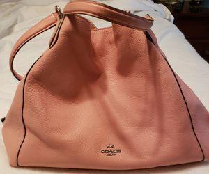 Coach Hobo bag for Sale in Joliet, IL