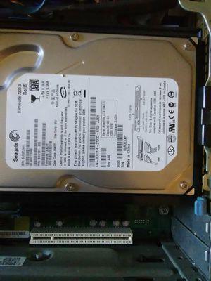 Dell 1000GB for Sale in Snowflake, AZ
