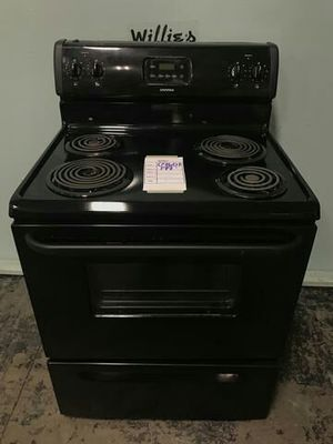 Tappan Stove for sale   Only 2 left at -75%