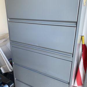 File Cabinets for Sale in Pompano Beach, FL