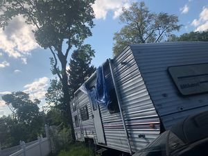 Camper Free could be project or scrap for Sale in Paramus, NJ