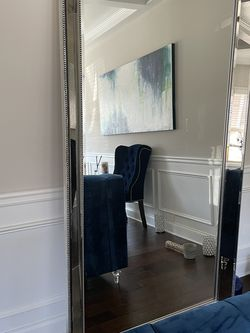 Big Mirror For Sale for Sale in Rex,  GA