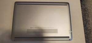 Hp i3 14in laptop for Sale in Garden Grove, CA