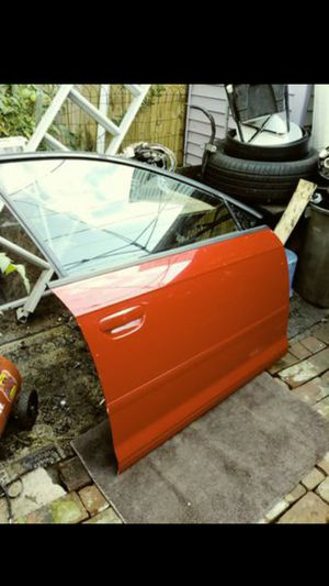 Audi parts for Sale in Pottsville, PA