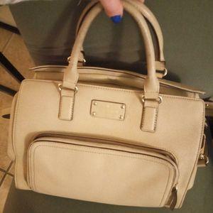 Kate Spade purse Authentic for Sale in Miami, FL