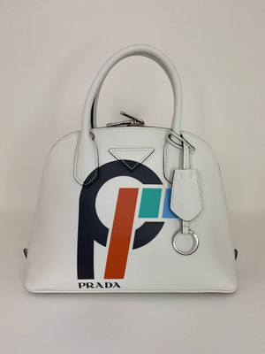 Prada bag for Sale in Mountain View, CA