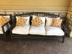Outdoor Furniture for Sale in St Louis, MO