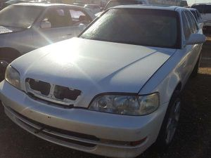 1996 Acura TL for Parts 046423 for Sale in Las Vegas, NV