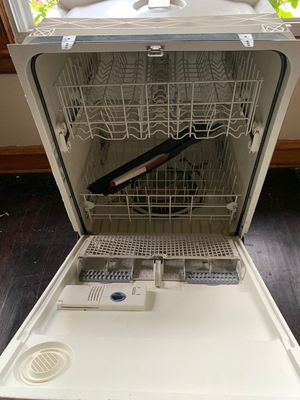 Dishwasher for Sale in Chicago, IL
