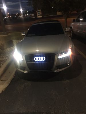 2010 Audi S5 for Sale in Columbus, OH