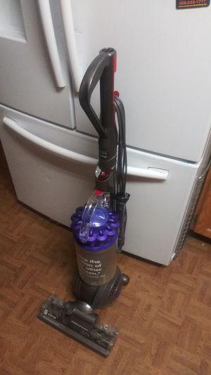 Dyson DC65 vacuum for Sale in Renton, WA
