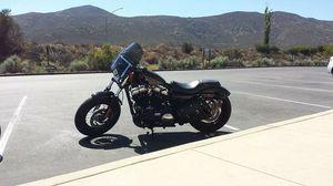 Motorcycle Gear, Harley Davidson Gear OBO for Sale in San Diego, CA