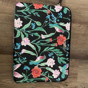 Kate Spade Laptop Case for Sale in Irvine, CA