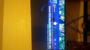 65Inch Vizio Smart Tv for Sale in North Chesterfield, VA