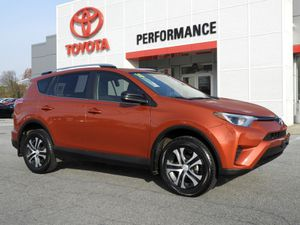 2016 Toyota RAV4 for Sale in Sinking Spring, PA