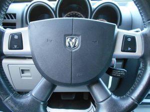 2007 Dodge Nitro for Sale in Arlington, VA