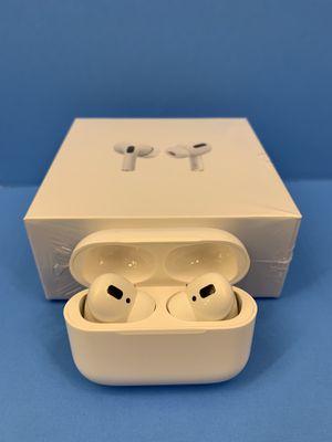 Airs Pro TWS EarPods (Gen 2) for Sale in Norco, CA
