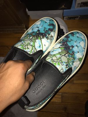 Gucci Shoes for Sale in Flint, MI