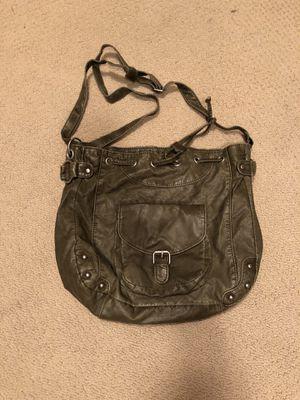 Hobo bag for Sale in Aurora, CO