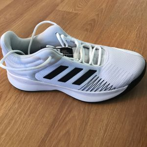 Adidas Sneakers for Sale in Port St. Lucie, FL