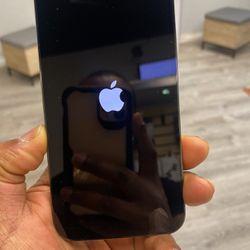 iPhone 12 Pro /Unlocked / 128GB for Sale in Seattle,  WA