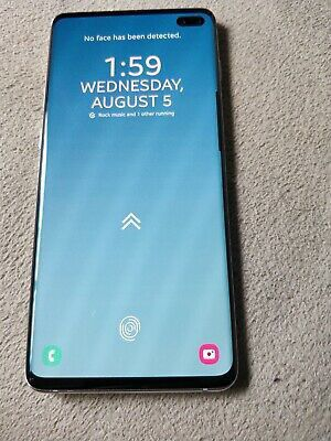 Samsung Galaxy s10 for Sale in Brookfield, WI