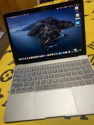 Used Apple MacBook 2015 for Sale in Federal Way, WA