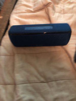 Water proof speaker for Sale in El Cajon, CA