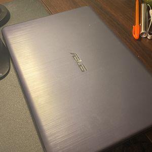 Asus Laptop for Sale in Tempe, AZ