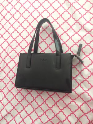 Mini Guess Purse for Sale in Silver Spring, MD