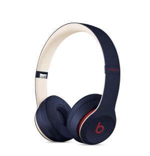 Beats Solo3 Wireless Headphone - Club Collect for Sale in Irvine, CA