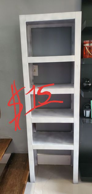Shelf for Sale in Hialeah, FL